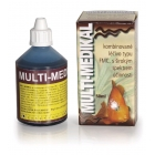 Multimedikal 50 ml