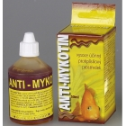 Antimykotin 50 ml