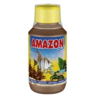 Dajana Amazon 100ml