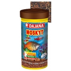 Dajana Moskyt 250ml