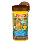 Dajana Natural mix 100ml