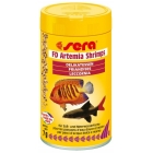 Sera FD Artemia Shrimps 100 ml