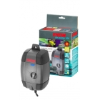 Eheim air pump 100 l/h (3701)
