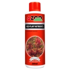 Azoo Red Plant Nutrients hnojivo 250ml