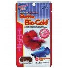 Hikari Tropical Betta Bio-Gold 20g