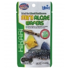 Hikari Tropical Mini Algae Wafers 22g