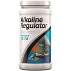 Seachem Alkalina regulator