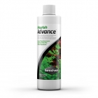 Seachem Flourish Advance 100 ml
