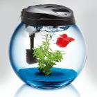 AquaEl Sphere set akvarijní koule