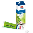 Juwel Conexo lepidlo 80 ml