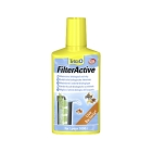 Tetra Filter Active 250 ml