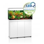 Juwel Rio 180 LED akvarijní set