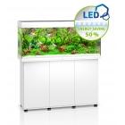 Juwel Rio 240 LED akvarijní set