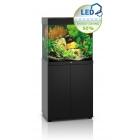 Juwel Lido 120 LED akvarijní set