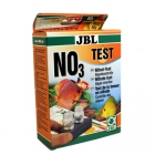 JBL NO3 test (dusičnany)