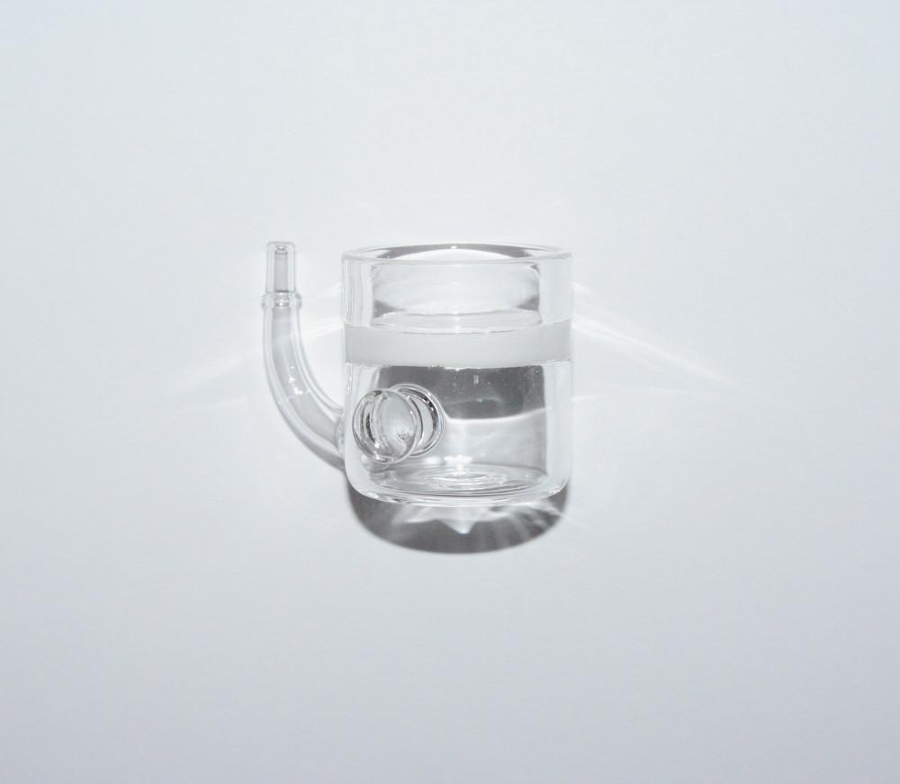 Skleněný difuzor v japonském stylu nano (20mm)