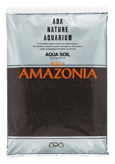 ADA Aqua soil 9l