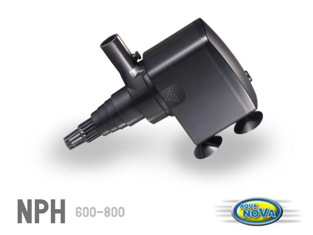 AQUA NOVA čerpadlo NPH-600