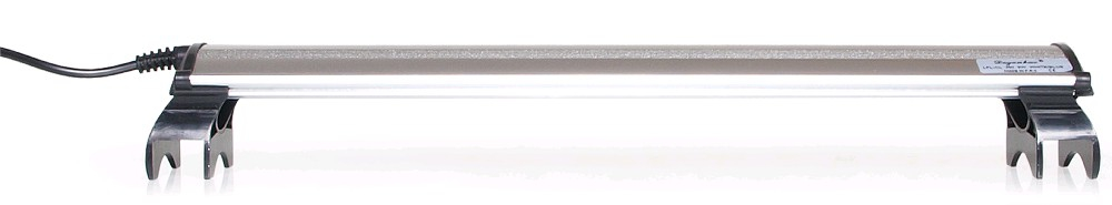 LED osvětlení LFL-CL-350 9 W bílá