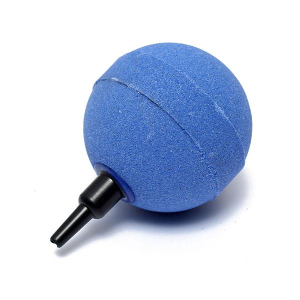 Vzduchovací koule průměr 30 mm