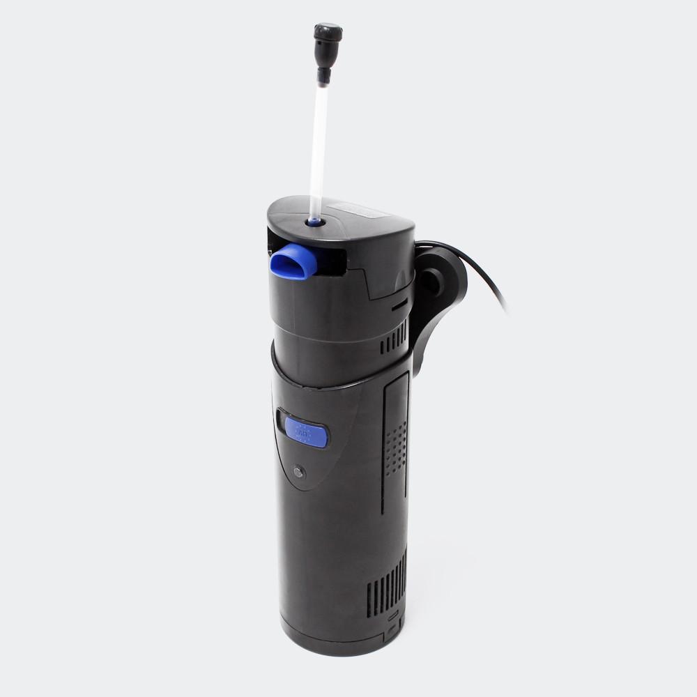 SUNSUN vnitřní UV lampa CUP-809 9 W