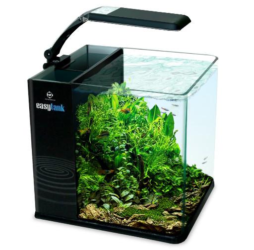UP Aqua EasyTank 16l mořské i sladkovodní