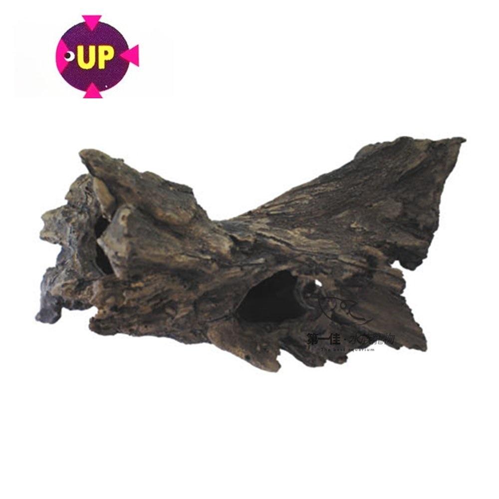 UP Aqua dutý kořen L
