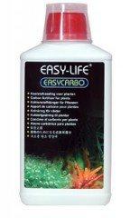 Easy Life EasyCarbo 250 ml