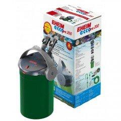 EHEIM Ecco Pro 2034 200 L + předfiltr