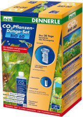 DENNERLE CO2 BIO 60