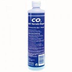 DENNERLE CO2 BIO Control-Gel lahev - náhradní láhev