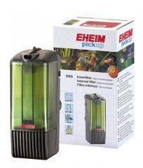 Eheim Pick-Up 2008 60l vnitřní filtr