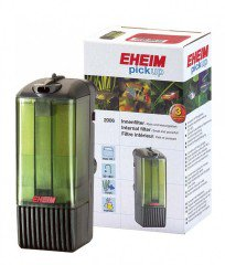 Eheim Pick-Up 2010 160l vnitřní filtr