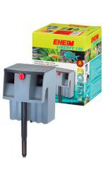 EHEIM Liberty 2041 130 l závěsný filtr