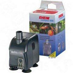 EHEIM čerpadlo compact 600