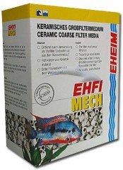 EHEIM MECH keramická předfiltrace 1 l