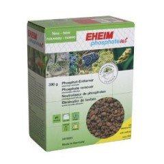 EHEIM phosphate out - odstranění PO4 130g