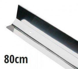 Hliníkový reflektor 80 cm