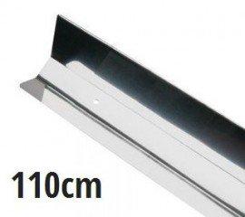 Hliníkový reflektor 110 cm