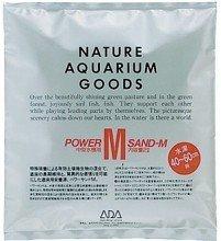 ADA Power Sand M 2 l
