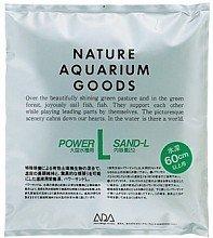 ADA Power Sand L 2 l