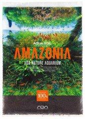 ADA Aqua Soil Amazonia Powder 3 l