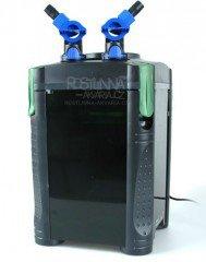 AQUA NOVA vnější filtr NCF-1500