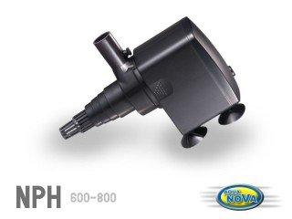 AQUA NOVA čerpadlo NPH-800