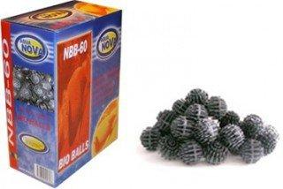 AQUA NOVA Bioballs 60 ks