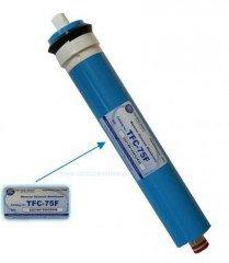 Aquafilter Membrána 75GPD