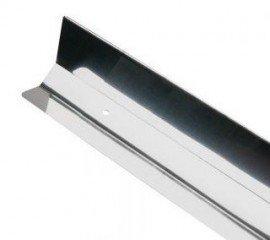 Hliníkový reflektor 140 cm