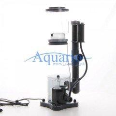 Macro Aqua 255