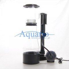Macro Aqua 266