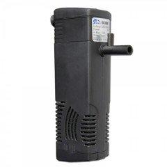 Super Aquatic vnitřní filtr 600 l/h